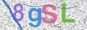 Obrazek CAPTCHA