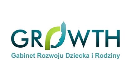 logo_środek