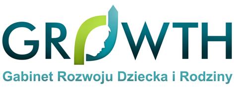 Psycholog Bielsko-Biała | GROWTH Gabinet Rozwoju Dziecka i Rodziny Magdalena Czernek-Malik