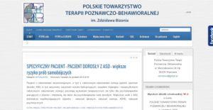 PTTPB Warszawa