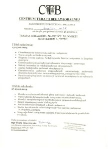 dyplom1 002