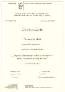 dyplom1 006