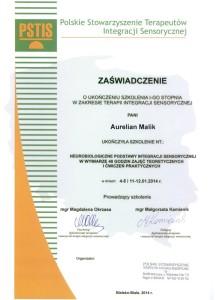 dyplom1 008