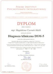 dyplom1 017