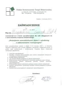 dyplom1 022