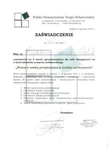 dyplom1 023