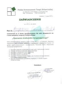 dyplom1 025