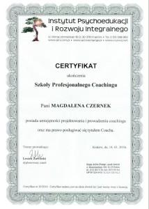 dyplom1 028