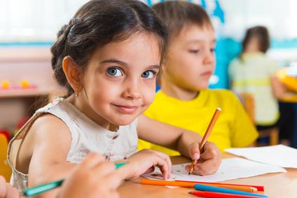 Diagnoza psychologiczna dzieci w wieku 5-10 lat z uwzględnieniem oceny gotowości szkolnej