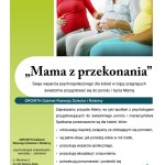 warsztaty dla kobiet w ciąży bielsko-biała