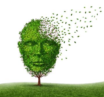 Psychoterapia poznawczo-behawioralna schizofrenii